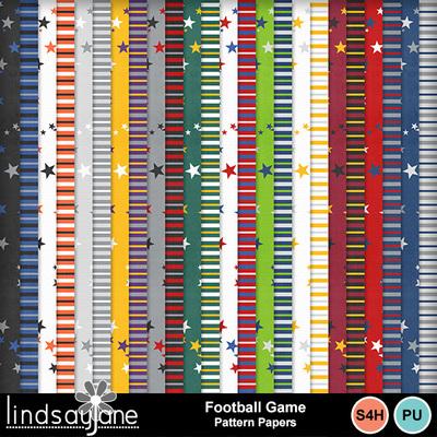 Footballgame_patpprs1