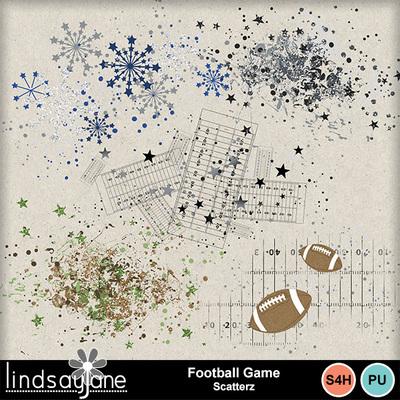 Footballgame_scatterz1