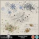 Footballgame_scatterz1_small