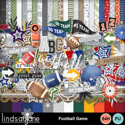 Footballgame_1
