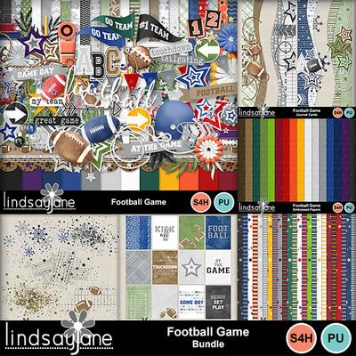 Footballgame_coll1