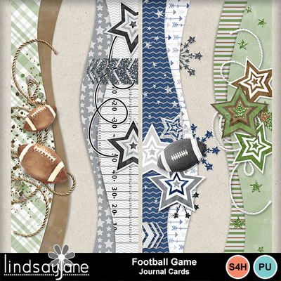 Footballgame_borders1