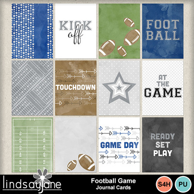 Footballgame_jc1