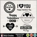 Valentine_svg_shapes_02_small