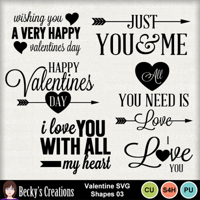 Valentine_svg_shapes_03