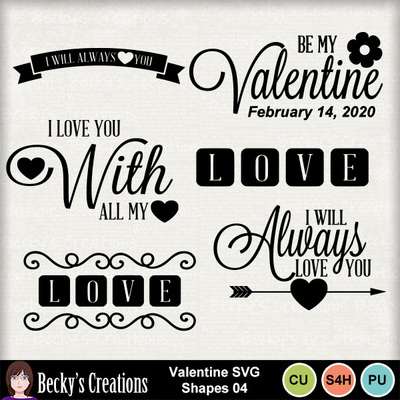 Valentine_svg_shapes_04
