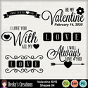 Valentine_svg_shapes_04_small