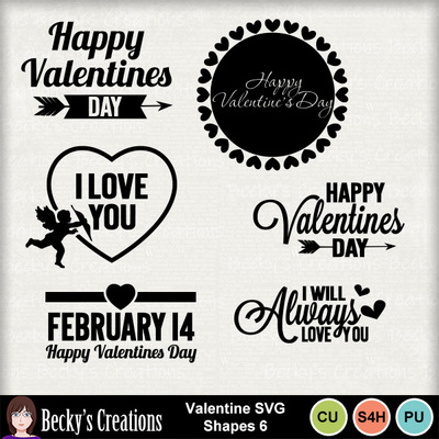 Valentine_svg_shapes_6