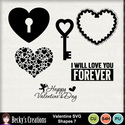 Valentine_svg_shapes_7_small
