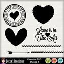 Valentine_svg_shapes_8_small