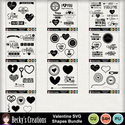 Valentine_svg_shapes_bundle_small