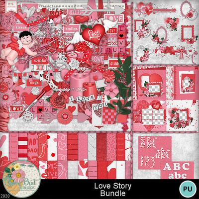 Lovestory_bundle1-1