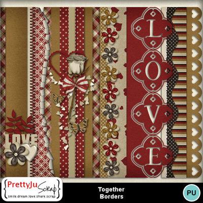 Together_br