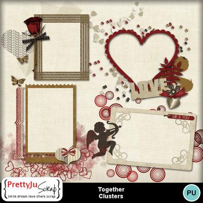 Together_cl