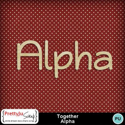 Together_al