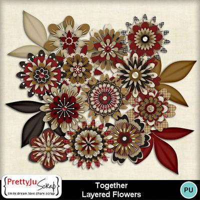 Together_fl