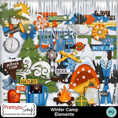 Winter_camp_el