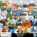 Winter_camp_el_small
