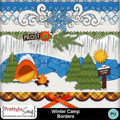 Winter_camp_br