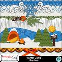 Winter_camp_br_small
