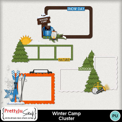 Winter_camp_cl