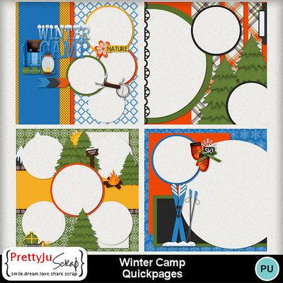 Winter_camp_qp