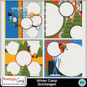 Winter_camp_qp_small