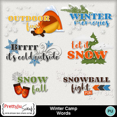 Winter_camp_wd