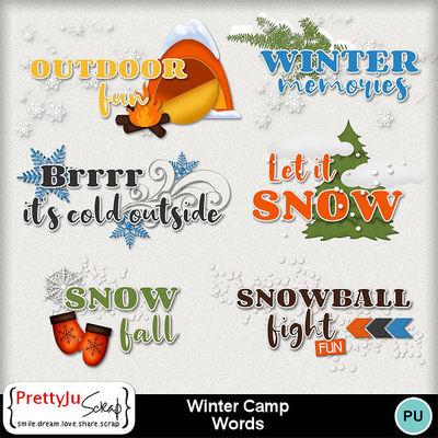 Winter_camp_wd