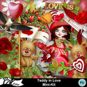Patsscrap_teddy_in_love_pv_mini_kit_small