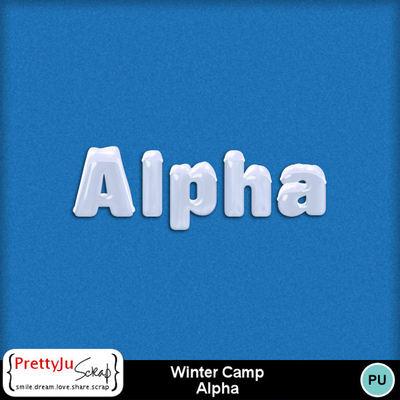Winter_camp_al