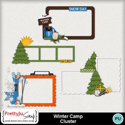 Winter_camp_cl
