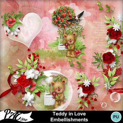 Patsscrap_teddy_in_love_pv_embellishments