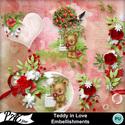 Patsscrap_teddy_in_love_pv_embellishments_small