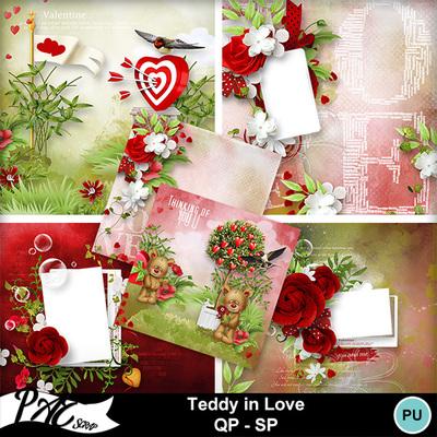 Patsscrap_teddy_in_love_pv_qp_sp