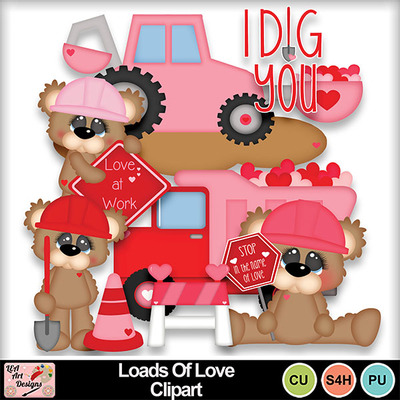 Loads_of_love_clipart_preview