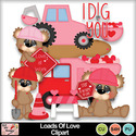 Loads_of_love_clipart_preview_small