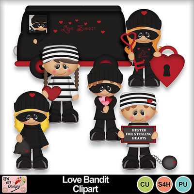Love_bandit_clipart_preview