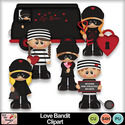 Love_bandit_clipart_preview_small