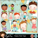 Happy_kids_tags_small