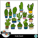 Lisarosadesigns_cutecacti_preview_small