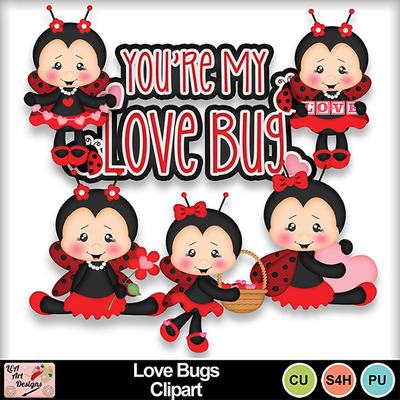 Love_bugs_clipart_preview