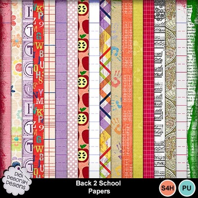 B2s_papers