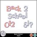 B2s_alpha_small