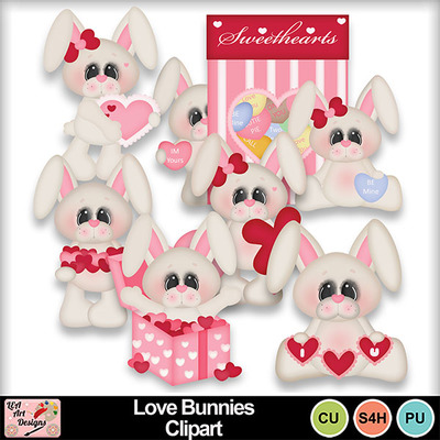 Love_bunnies_clipart_preview
