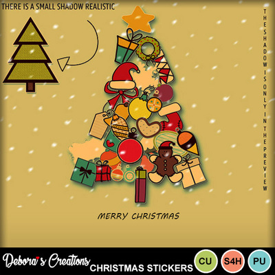 Christmas_stickers