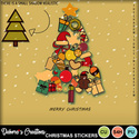 Christmas_stickers_small