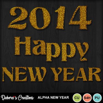 Alpha_new_year