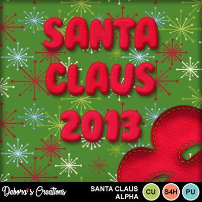 Santa_claus_alpha