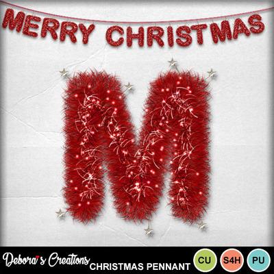 Christmas_pennant